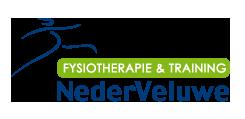 , Fysiotherapie Training NederVeluwe i