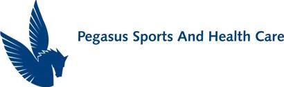 pegasus-sport