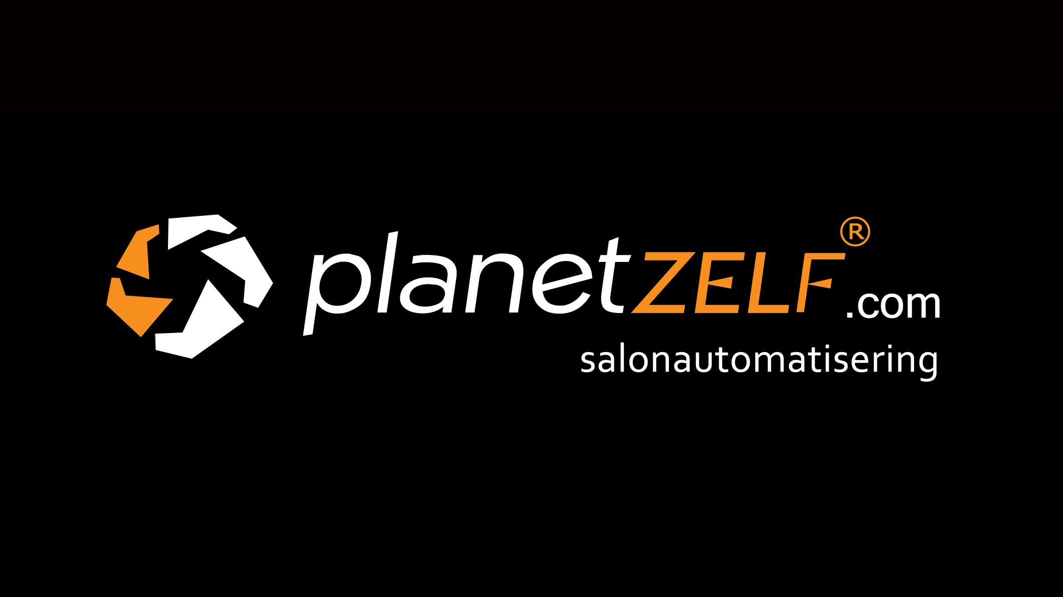 Planetzelf2