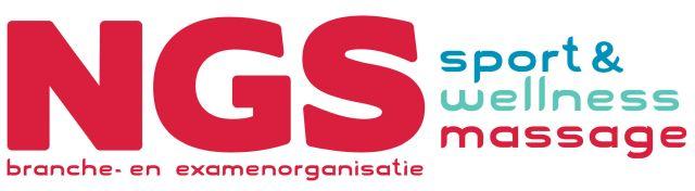 NGS logo klein