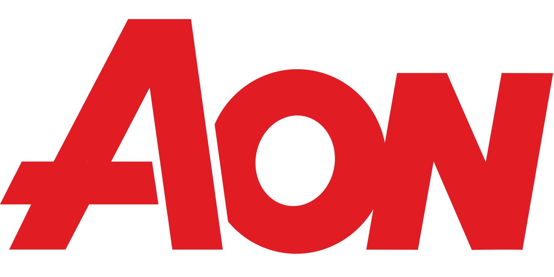 AON verzekeringen